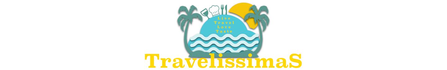 TravelissimaS